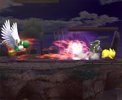 File:Yoshi smash.jpg