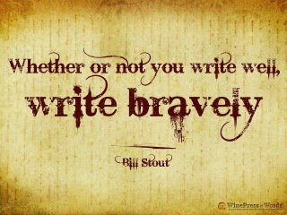 File:Write Bravely.jpg
