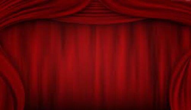 File:Curtain.jpg