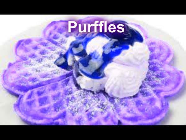 File:For PurpleWaffles13.jpg