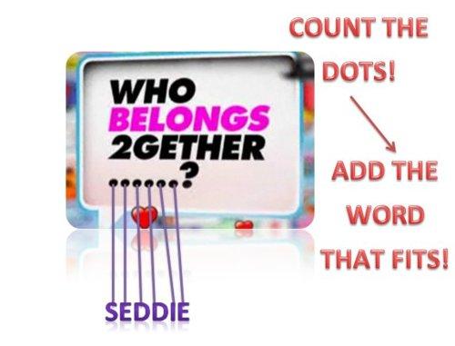 File:Seddie 144.jpg
