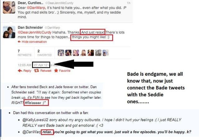 File:Analysing Dan's Tweets 2.jpg
