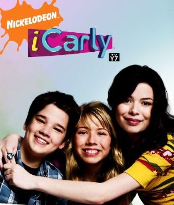 File:I-Carly-Season-3-2.jpg