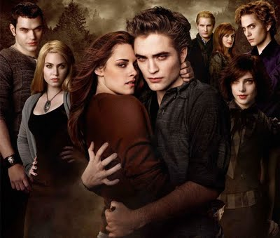 File:Twilight New Moon Movie.jpg