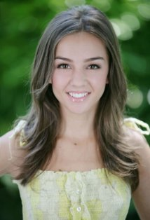 File:Lexi Ainsworth.jpg