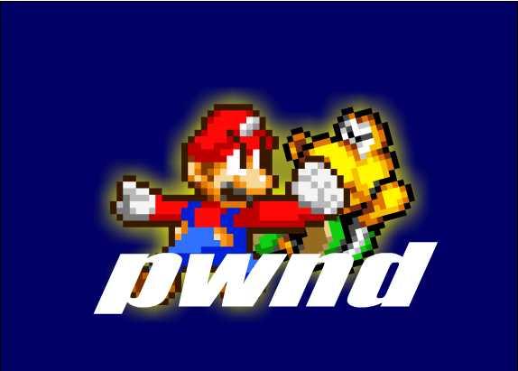 File:Mario pwns by oddboy18-d33in17.jpg