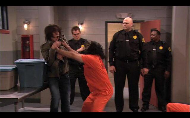 File:Prison21.jpg