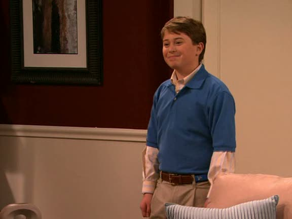 File:Young Nevel Papperman.jpg