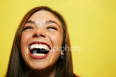 File:Stock-photo-1447037-expressions-laughter.jpg