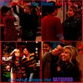 Thumbnail for version as of 00:25, November 16, 2011