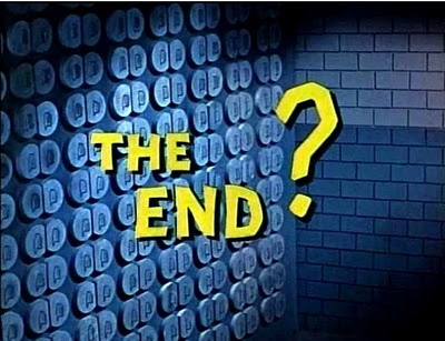 File:The End?.jpg