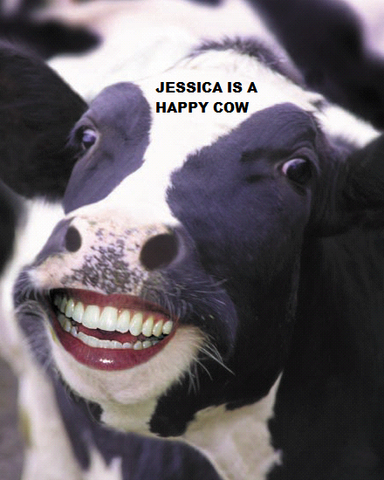 File:Jesscow.png