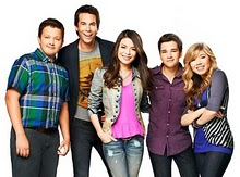 File:ICarly Gang 2011.jpg