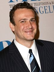 Jason-segel2 medium