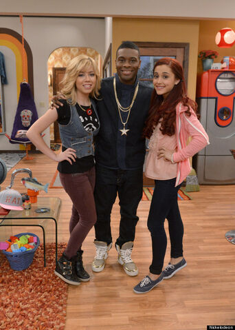 File:O-KEL-MITCHELL-NICKELODEON-570-1.jpg