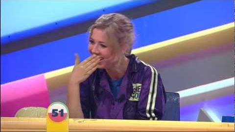 Figure It Out Jennette & Matt Sneak Peek