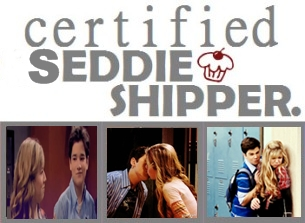 File:CERTIFIED SEDDIE SHIPPER.jpg