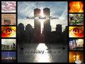 Thumbnail for version as of 01:50, September 10, 2011