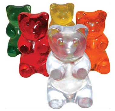 File:Gummy bears.jpg