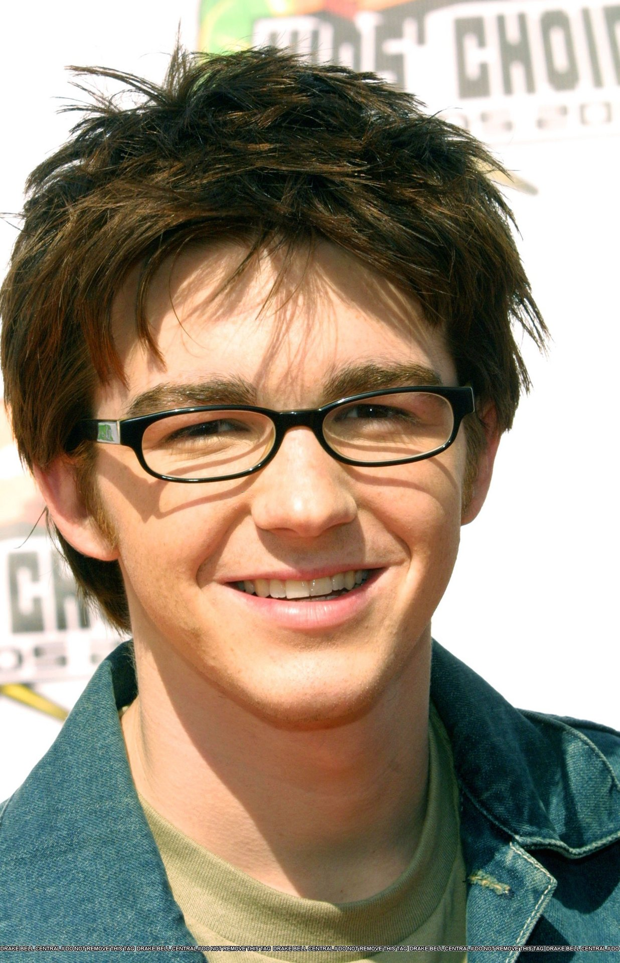 Drake Bell Icarly Wiki Fandom Powered By Wikia
