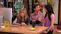 ICarly.S04E09.iPity.the.Nevel-HD.480p.WEB-DL.x264-mSD.mkv 000127794