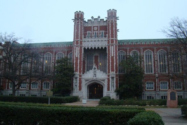 File:Norman library.jpg