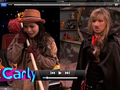 Thumbnail for version as of 18:27, January 6, 2012