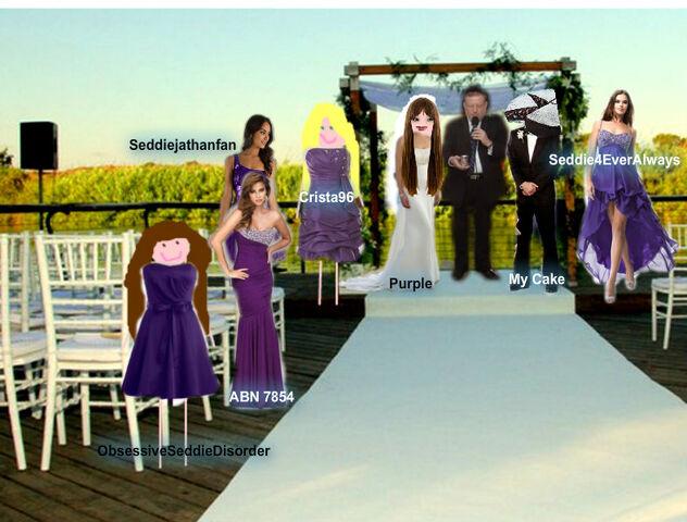 File:Curple Wedding Pib.jpg