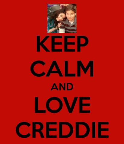 File:Keepcalmandlovecreddie.png