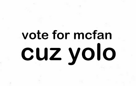 File:Votemcfan.jpg