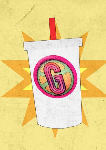 File:7 Groovy Smoothie.jpg
