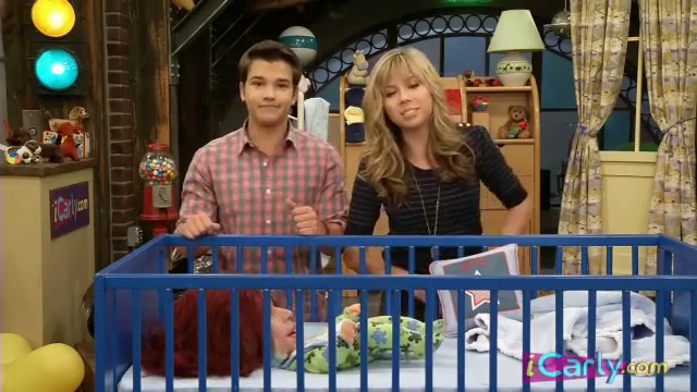File:ICarly Baby Spencer Makeover s - YouTube 129.jpg