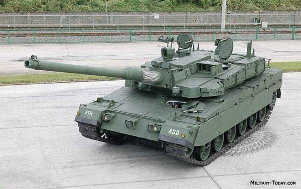 File:K2 black panther mbt-1-.jpg
