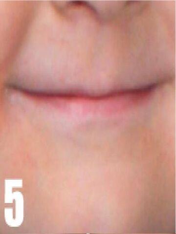 File:Lips5.jpg