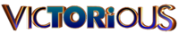 File:Victorious-logo2.png