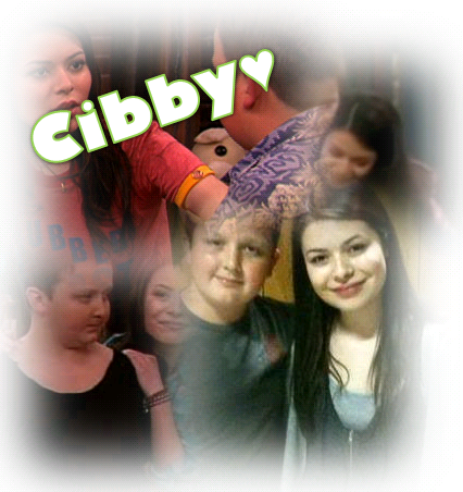 File:Cibbyheart.PNG