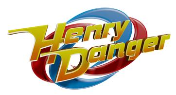 File:Henry Danger Logo.png