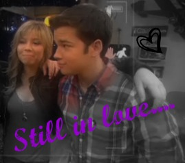 File:Seddie-Still in love.....jpg