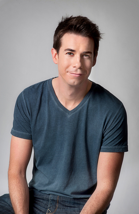 jerry trainor malcolm in the middle