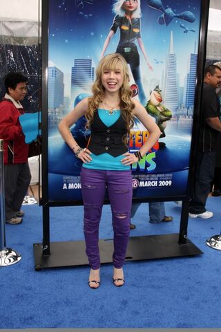 File:Khphotos143073-jennette-mccurdy.jpg
