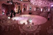Wedding-dance-floors