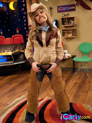 File:Sam Puckett Cowboy.jpg