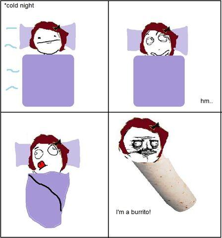 File:BurritoBlankey.jpg