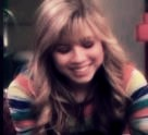 File:SamPuckett Icon4.jpg