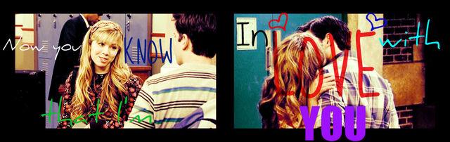 File:Sam is in love with Freddie.jpg