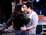 IGoodbye Kiss 4