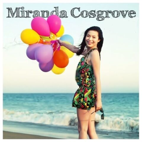 File:Miranda-cosgrove.jpg