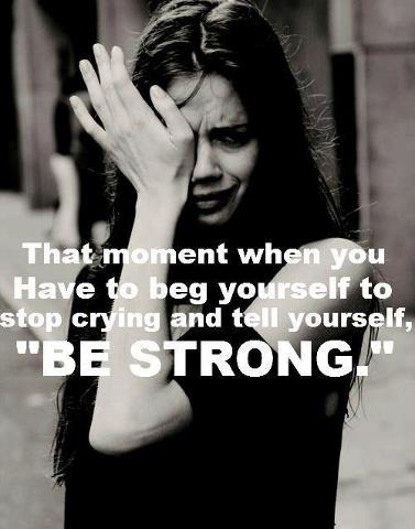 File:Be Strong.jpg