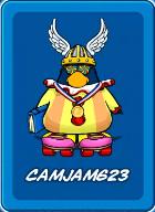 File:Camjam.PNG