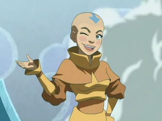 File:Actress Aang.png